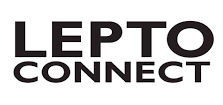 lepto connect