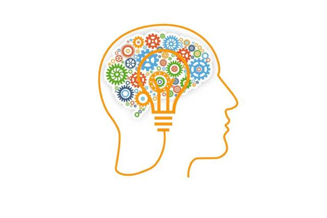 Our Thinking Brain and Memories