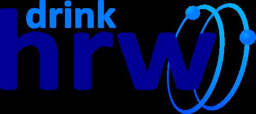 Drink Hydrogen Water by Drink HRW